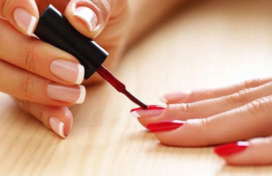 manicure-diy-step-9