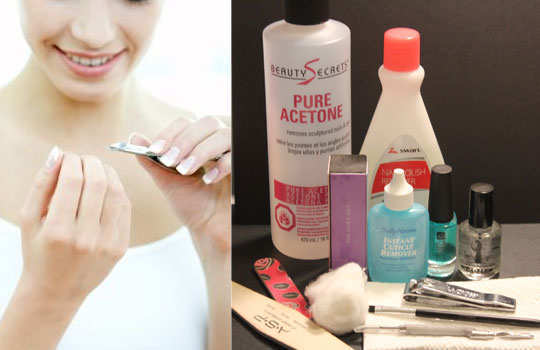 manicure-diy-things-needed
