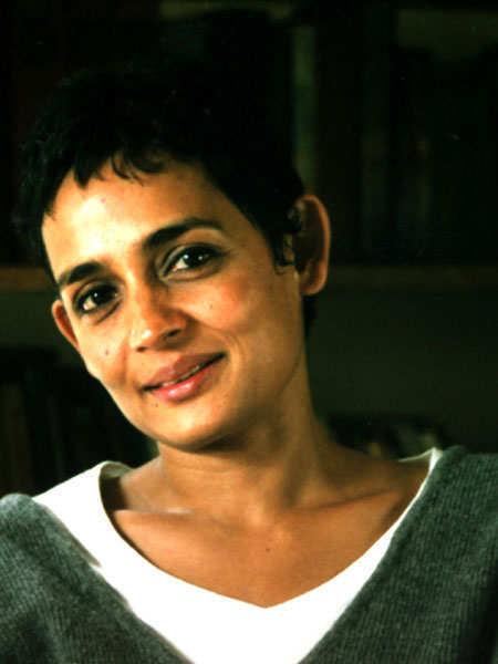 most-beautiful-indian-women-11