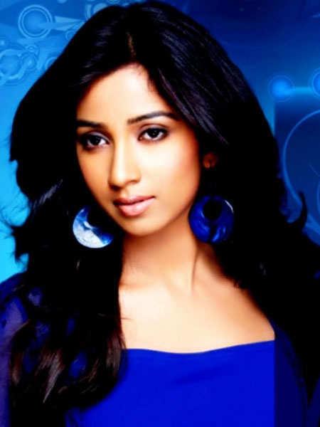 most-beautiful-indian-women-12