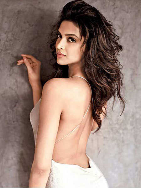 most-beautiful-indian-women-13