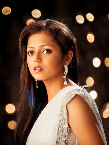 most-beautiful-indian-women-15