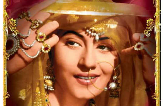 most-beautiful-indian-women-2