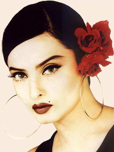 most-beautiful-indian-women-3