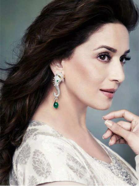 most-beautiful-indian-women-5