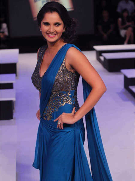 most-beautiful-indian-women-8