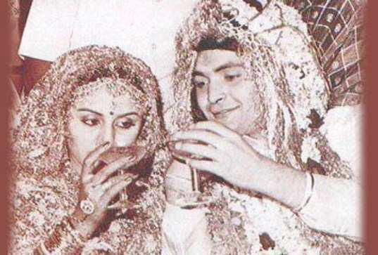neetu-singh-and-rishi-kapoor-wedding-pics