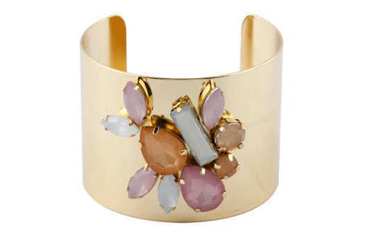 online-jewelry-1