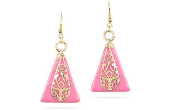 online-jewelry-10