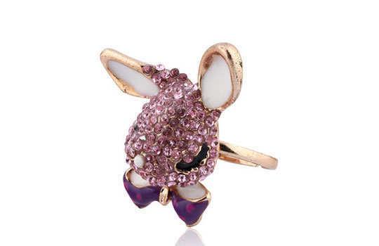 online-jewelry-14