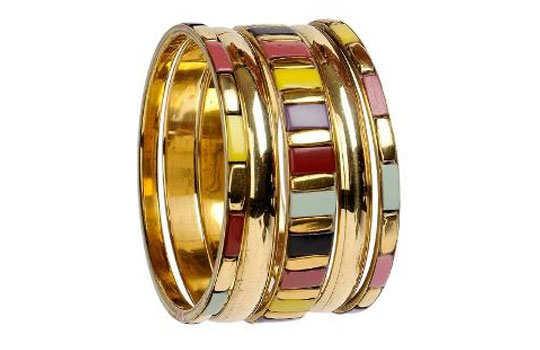 online-jewelry-15
