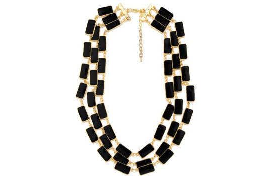 online-jewelry-17