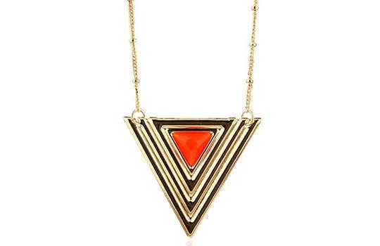 online-jewelry-2