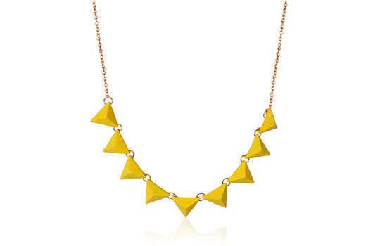 online-jewelry-20