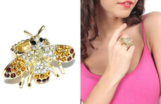 online-jewelry-22