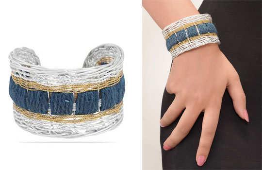 online-jewelry-23