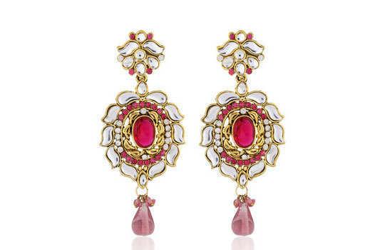 online-jewelry-25