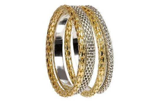 online-jewelry-26