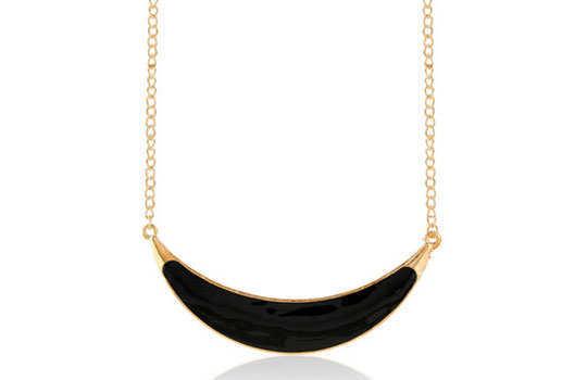 online-jewelry-27