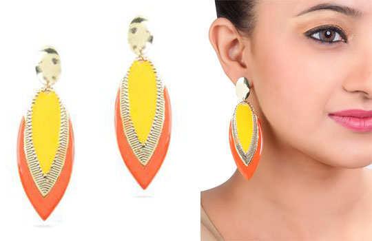 online-jewelry-3