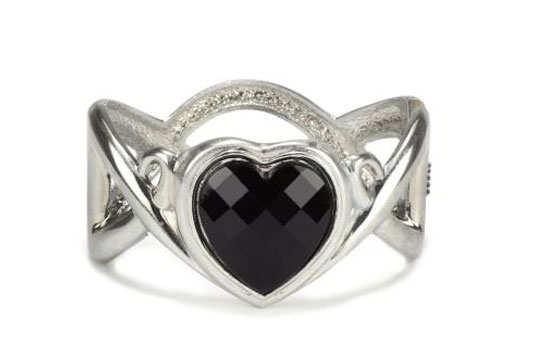 online-jewelry-4