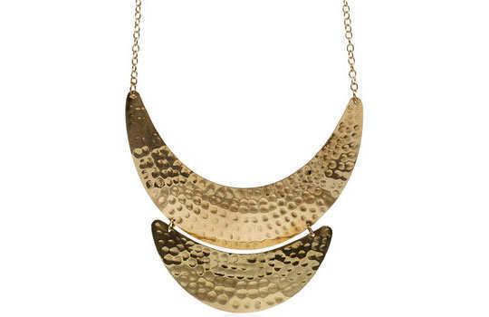 online-jewelry-5