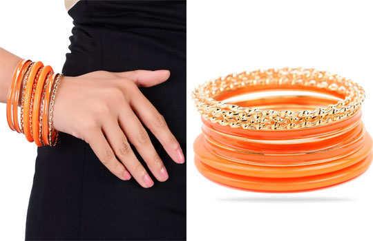 online-jewelry-6