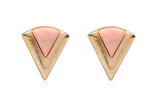 online-jewelry-7