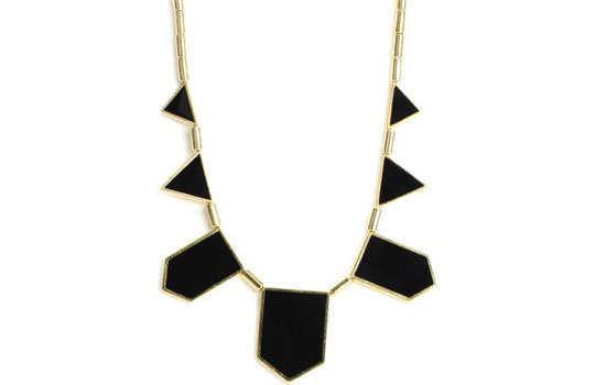 online-jewelry-8