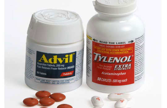 painless-bikini-wax-tips-advil-tylenol