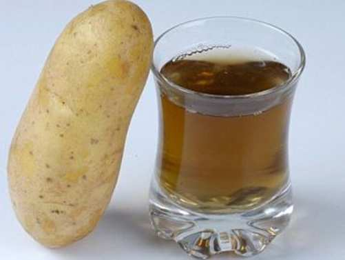 potatoes-juice