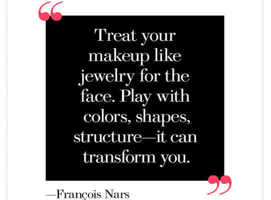 quotes-on-make-up-10