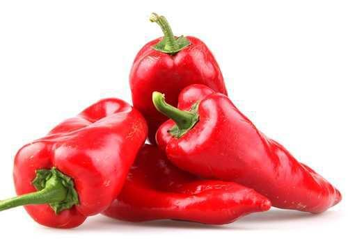 red-chilli