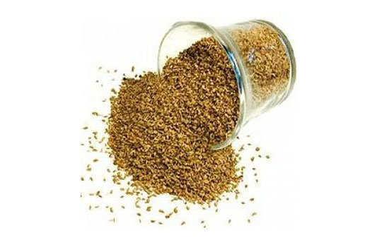 reduce-sweating-home-remedies-carom-seeds-ajwain