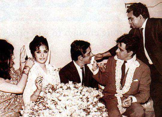saira-banu-and-dilip-kumar-wedding-plc
