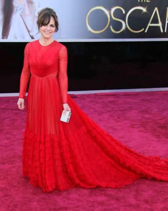 sally-field-at-oscar-2013