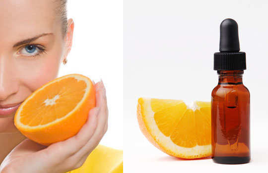 serum-vitamin-c-diy-words-of-caution