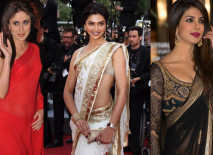 shimmer-outfits-bollywood-ft