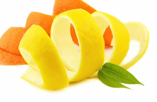 skin-blemishes-home-remedies-orange-lemon-peels