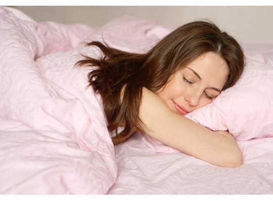 teenage-sleeping