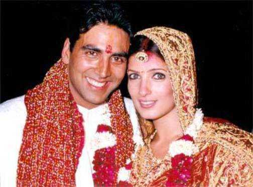 twinkle-khanna-and-akshay-kumar-wedding