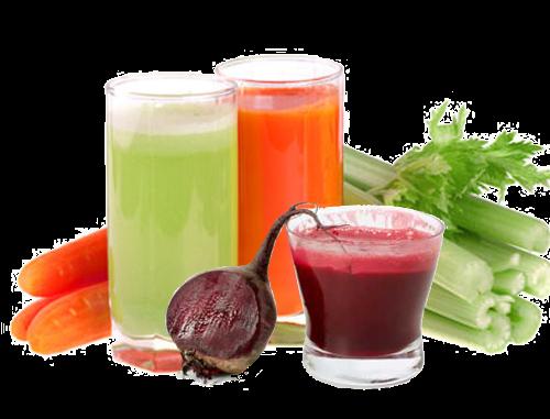 vegetables-juice