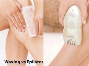 waxing-vs-epilator-ft