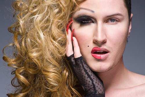 wayne-goss-makeup-transformation-2