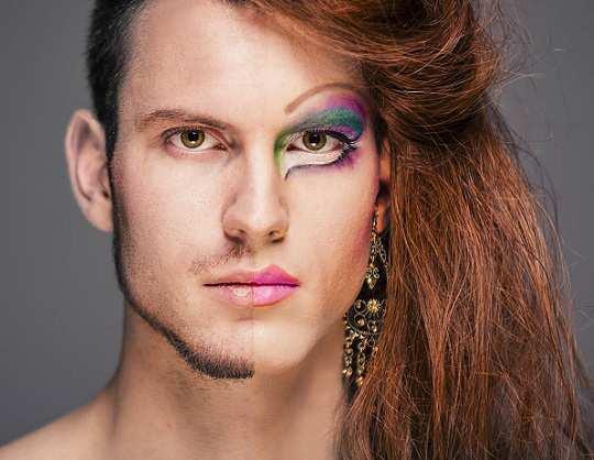 wayne-goss-makeup-transformation-6