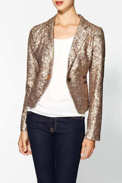 wear-sequins-at-day-time-3