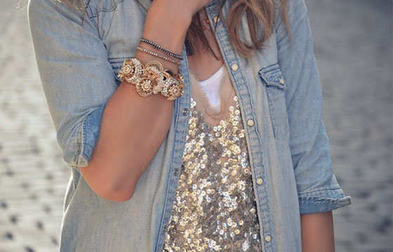 wear-sequins-at-day-time-5