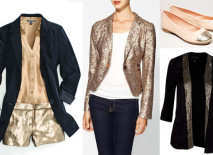 wear-sequins-at-day-time-featured