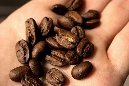 18-amazing-things-to-do-with-coffee-15