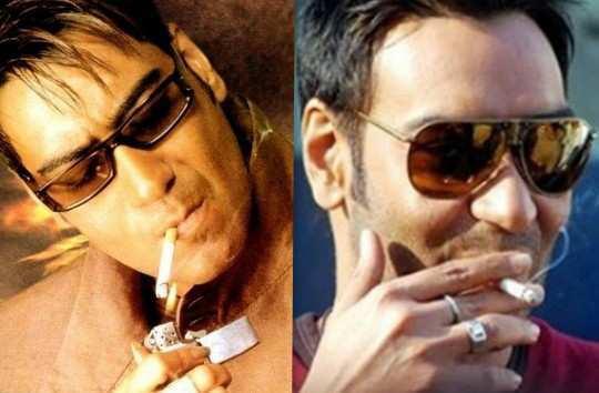 Ajay-Devgan-smoking